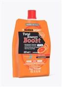 Namedsport Total Energy Boost Drink 100ml - Box of 18