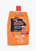 Namedsport Total Energy Boost Drink 100ml - Box of 18