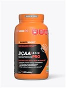 Namedsport BCAA  4:1:1 Extreme PRO Food Supplement