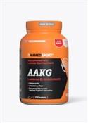 Namedsport AAKG Food Supplement - 120 Tablets