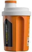Named Sport Nutrition Shaker Sport