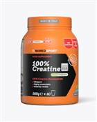Namedsport 100% Creatine Food Supplement - 500g