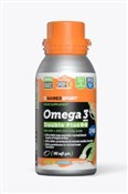 Namedsport Omega 3 Double Plus ++ Soft Gel