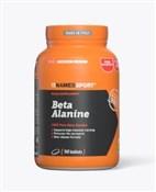 Named Sport Nutrition Beta Alanine Nutritional Supplement - 90 Tablets