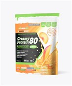 Namedsport Creamy Protein 80 Powder Drink 500g