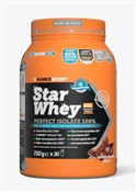 Namedsport Star Whey Perfct Isolate 100% - 750g