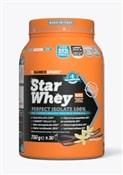 Namedsport Star Whey Perfct Isolate 100% - 750g