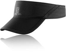 Product image for Salomon XA Visor
