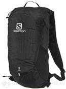 Product image for Salomon Trailblazer 10 Backpack