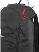 Salomon Trailblazer 10 Backpack