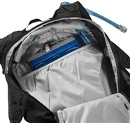 Product image for Salomon Trailblazer 20 Backpack