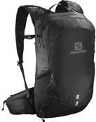Salomon Trailblazer 20 Backpack