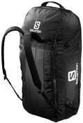 Product image for Salomon Prolog 70 Backpack