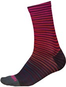 Product image for Endura Womans PT Wave Sock LTD