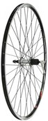 Product image for Tru-Build Mach1 Cfx Rim Shimano Tiagra 700c Rear Wheel