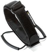 Product image for Nukeproof Enduro Strap