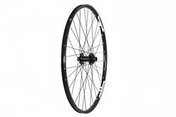 "Tru-Build Mach1 Neuro 20mm 27.5"" Front Disc Wheel"