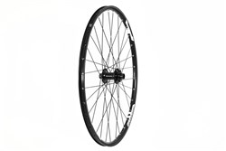 "Product image for Tru-Build Mach1 Neuro 20mm 27.5"" Front Disc Wheel"
