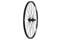 "Tru-Build Mach1 Neuro 142x12mm 26"" Rear Disc Wheel"