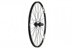 "Product image for Tru-Build Mach1 Neuro 142x12mm 26"" Rear Disc Wheel"