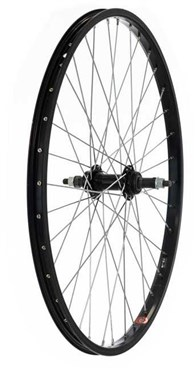 "Tru-Build 24x1.75"" Junior Rear Wheel"