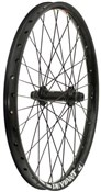 "DiamondBack Pro Brakeless BMX 20"" Front Wheel"