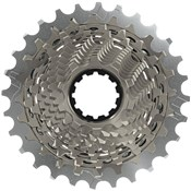 SRAM RED AXS XG-1290 12 Speed Cassette
