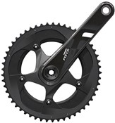 Product image for SRAM Force BB386 Crank Set