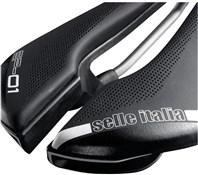 Selle Italia SP-01 Boost TI316 Superflow Saddle