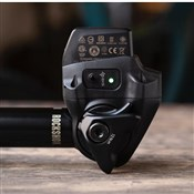 RockShox Reverb AXS Wireless Dropper Seatpost