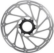 SRAM Centerline Centerlock Rounded Rotor