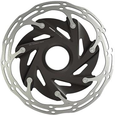 SRAM Centerline X Road 2 Piece Rotor