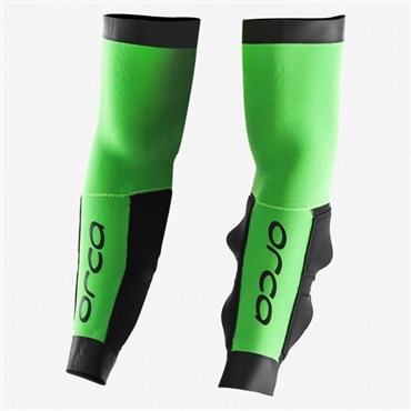 Orca Swimrun Arm Sleeves