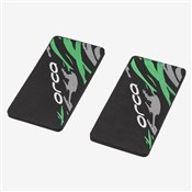 Product image for Orca Swimrun Extra Buoyancy Pad