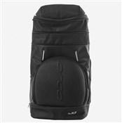 Orca Transition Bag Backpack