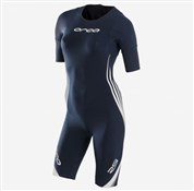 Orca RS1 Womens Sleeved Swimskin