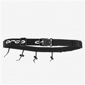 Product image for Orca Race Belt