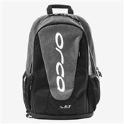 Product image for Orca Daily Bag