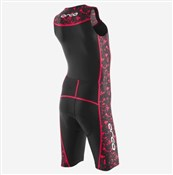 Orca Kids Core Trisuit