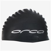 Product image for Orca Latex Swimcap