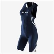 Orca Womens RS1 Sleeveless Swimskin