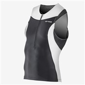 Product image for Orca Core Tri Tank