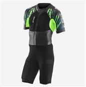Product image for Orca Perform Swimrun Wetsuit