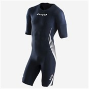 Orca RS1 Sleeved Swimskin