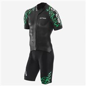 Product image for Orca RS1 Swimrun Wetsuit