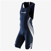 Orca RS1 Sleeveless Swimskin