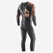 Orca S7 Full Sleeve Tri Wetsuit