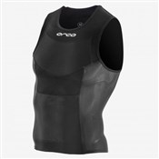 Orca Neoprene Swimrun Top