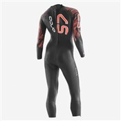 Orca S7 Womens Full Sleeve Tri Wetsuit
