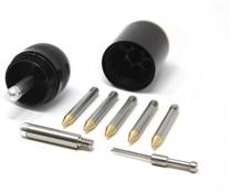 Dynaplug Megapill Tubeless Tyre Repair Kit